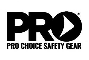 Pro Choice Safety Gear