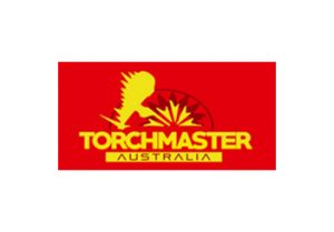 Torchmaster