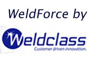 WeldForce