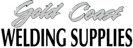 Gold Coast Welding Supplies Logo